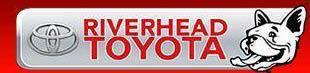 Riverhead Toyota