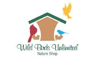 Wildbirds Unlimited