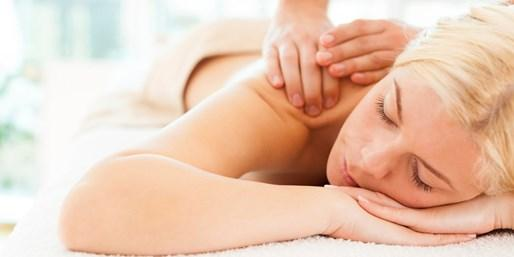 Vickmay Skin and Body Spa