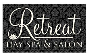 La Petite Retreat Day Spa and Salon