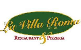 La Villa Roma
