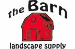THE BARN LANDSCAPE SUPPLY
