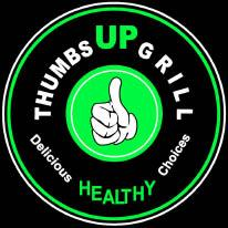 Thumbs Up Grill