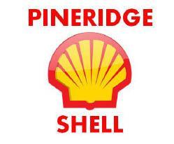 PINERIDGE SHELL