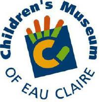 Children's Museum-Eau Claire
