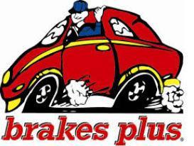 Brakes Plus-denver