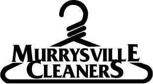 Murrysville Cleaners