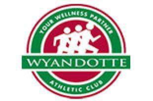 Wyandotte Athletic Club