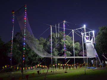 Circus of Hope