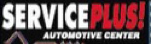 Service Plus! Automotive Center
