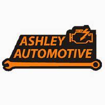 Ashley Automotive