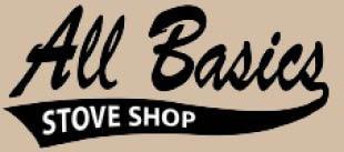 All Basics Stove Shop