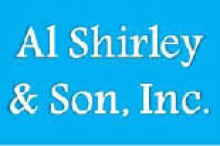 Shirley And Son Inc
