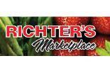 Richter's Marketplace