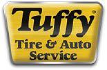Tuffy Auto Bellevue