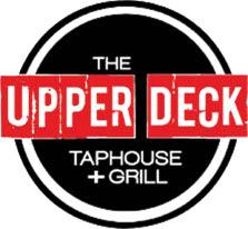 The Upper Deck Taphouse + Grill