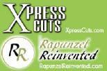 Xpress Cuts