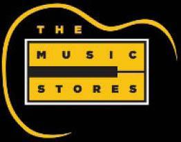Chantilly Music, Inc.