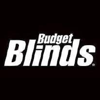 Budget Blinds serving Winchester