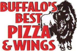 Buffalo's Best Catering