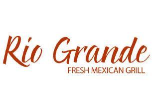 Rio Grande Fresh Mexican Grill