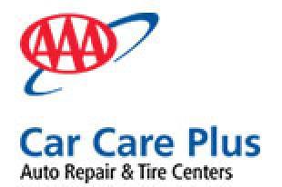 AAA Car Care Plus