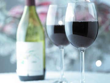 Aspirations Winery