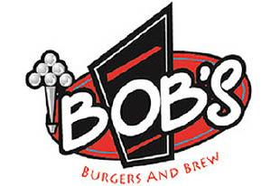 Bob's Burgers and Brew