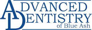 Advanced Dentistry of Blue Ash - David J Schlueter DDS