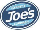 JOE'S EXPRESS CARWASH - SODO