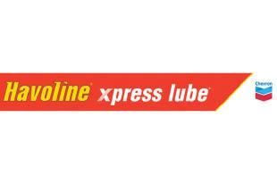 Xpress Lube West Valley
