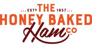 Honey Baked Ham-waldorf