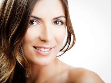 Primary Aesthetic Skin Care