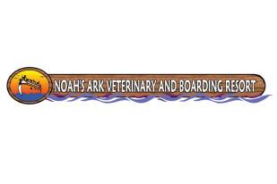 Noah's Ark Veterinary and Boarding Resort