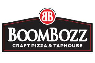 Boombozz Pizza & Taphouse
