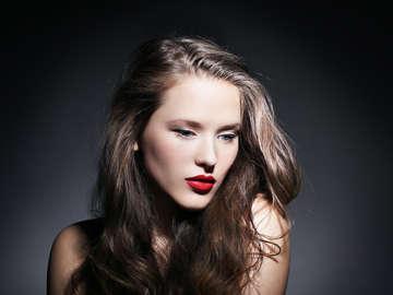 J&Co Hair Studio
