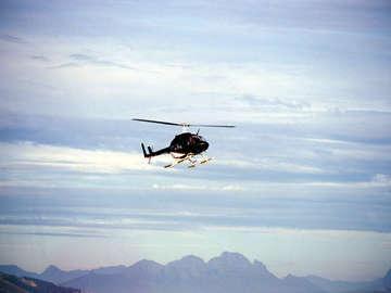 Heli Aviation Florida