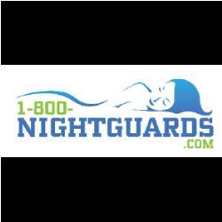 1-800-NIGHTGUARDS.COM