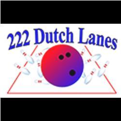 222 Dutch Lanes