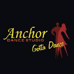 Anchor Dance Studio