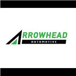Arrowhead Automotive