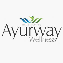 Ayurway Wellness