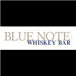 Blue Note Whiskey Bar