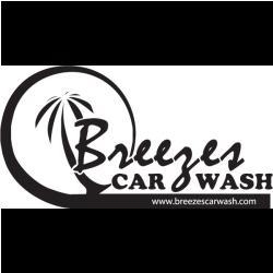 Breezes Car Wash