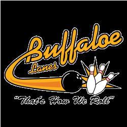 Buffaloe Lanes