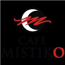 Cafe Mistiko