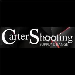Carter Shooting Supply And Range