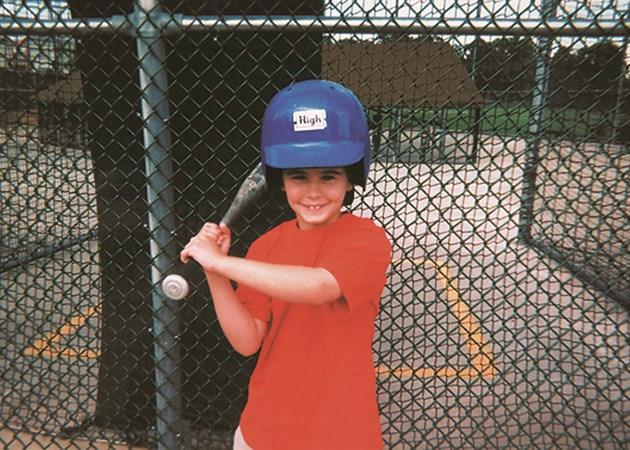 Casey's SportsWorld