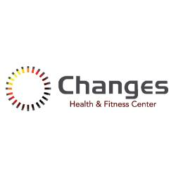 Changes Health and Fitness Center