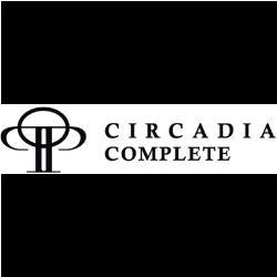 Circadia Complete
